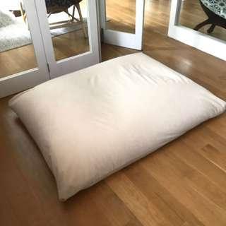Beancept Bean Bag - Large