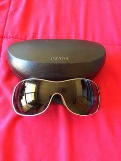 Prada Sunglasses GENUINE