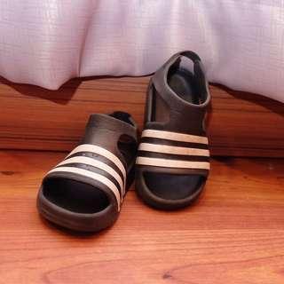 Sandal ADIDAS anak Original