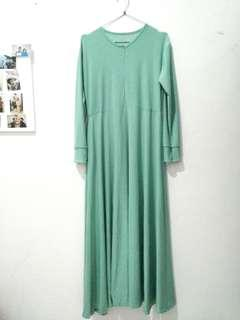 GAMIS JERSEY MINT