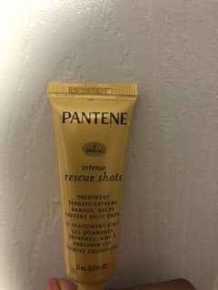 Pantene Intense Shot - Hair Care