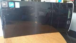 Acer i5 desktop in good working condition for sale (sengkang)
