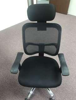 🚚 12 Office Chairs for sale each $50