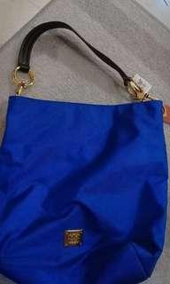 Gobelini Firenze Handbag