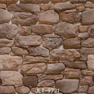 2M X 1.5M STONE WALL TYPE 2 DIGITAL BACKDROP FOR PHOTOGRAPHY