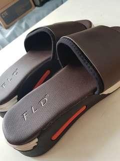 Fladeo wedgws sandal