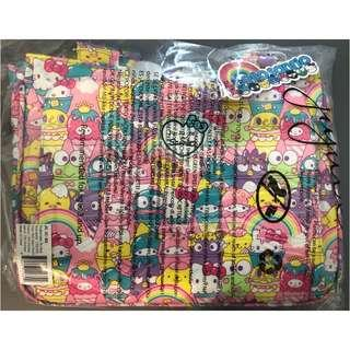 BNIP Hello Sanrio Sweets Be Sassy (Free Courier)