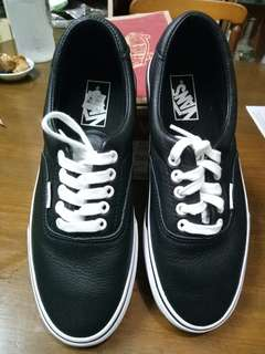 c0220848e072 vans shoes for men