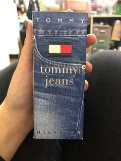 🚚 Tommy jeans 古龍水