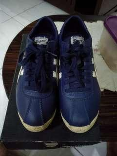 [SPECIAL PRICE THIS WEEK ONLY-NOW OR NEVER] Onitsuka Tiger - Tiger Corsair