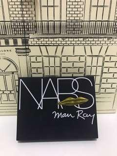 NARS Limited Edition Man Ray Double Take Highlighter / Highlighting Powder