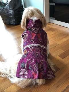 Pets' Clothing