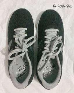 New Balance Running Shoes Womens