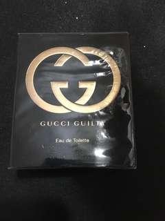 Gucci 香水 50ml
