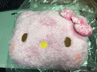 Sanrio Hello Kitty Cushion( 💯 % from Japan)