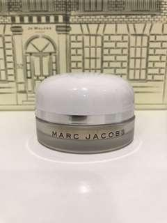 Marc Jacobs Coconut Setting Powder