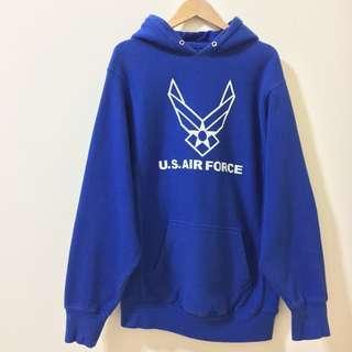 古著。巴基斯坦製美國空軍帽踢