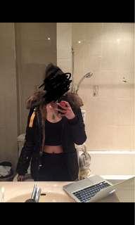 Parajumper jacket (2 sizes avail)