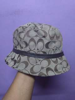 80197c250 bucket hat   Clothes   Carousell Philippines
