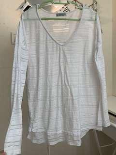 Cotton On summer tshirt