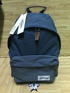 Eastpak backpack 'Opgrade Storm'