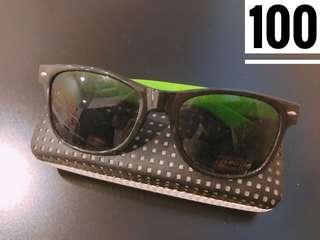 🚚 時尚太陽眼鏡