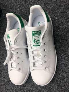 Adidas Stan Smith US4及US4.5