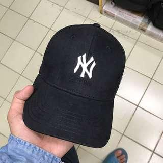 Mlb cap NY Yankees Merchandise