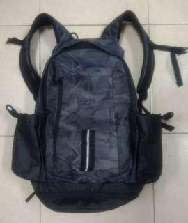 Nike Kobe Mamba Backpack (unused)