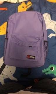 多用途背包 媽媽袋 實用袋