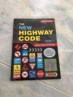 🚚 [FREE DELIVERY] BTT Book