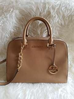 Michael Kors Bag AUTHENTIC