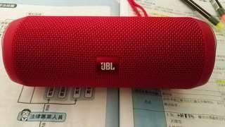 (原價5990)九九新 JBL Flip 藍牙音響