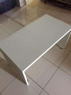 Ikea Stuve Bench Table