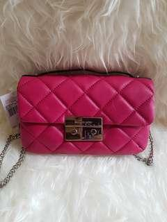 Michael Kors Bag NEW AUTHENTIC