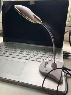 USB 燈