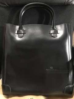日本 Hiroshima 袋 tote bag 番工袋