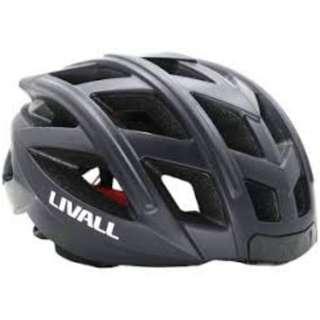 LIVALL Bling Helmet BH60SE