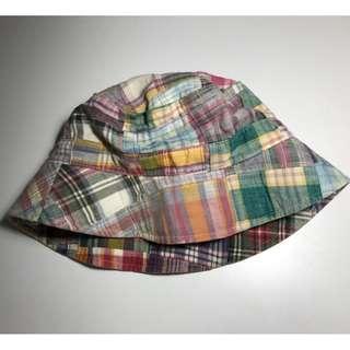 JAPAN bucket hat