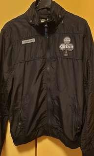 🚚 G Star Jacket