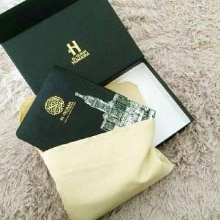 Humaira Quran Limited edition