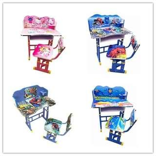 Children Ergonomics Study Table And Chair /Newly Added Features /children Ergonomics Study Desk-intl
