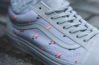 d3181e6e9a Vans X Undercover OG Old Skool LX sneakers