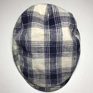 Brut Cake 小偷帽/紳士帽