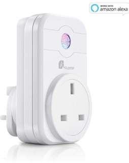 smart plug ios home   Electronics   Carousell Singapore