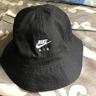 Nike Bucket Hat (ERDL Party QS NRG)