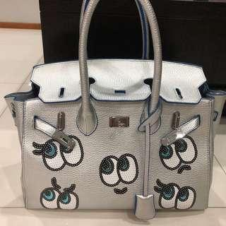 Eyes Bag