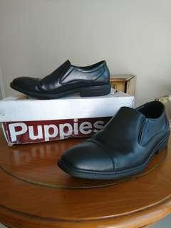 Hush Puppies Men Shoes