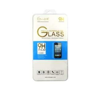 Samsung Galaxy Tab 4 7inch Tempered Glass