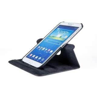 Samsung Galaxy Tab 4 Rotating Case